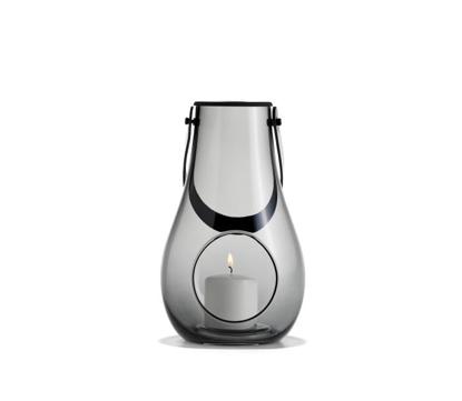 Billede af Design With Light Lanterne, 25 cm