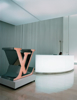 Billede af Louis Vuitton - A Passion for Creation