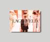 Billede af Karl Lagerfeld - The Chanel Shows
