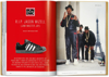 Billede af Sneaker Freaker: The Ultimate Sneaker Book