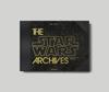 Billede af Star Wars Archives, Vol. 1