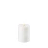 Billede af Uyuni LED Bloklys - 8x10cm