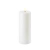 Billede af Uyuni LED Bloklys - 8x20cm