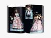 Billede af Dior Catwalk