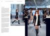 Billede af Louis Vuitton Catwalk