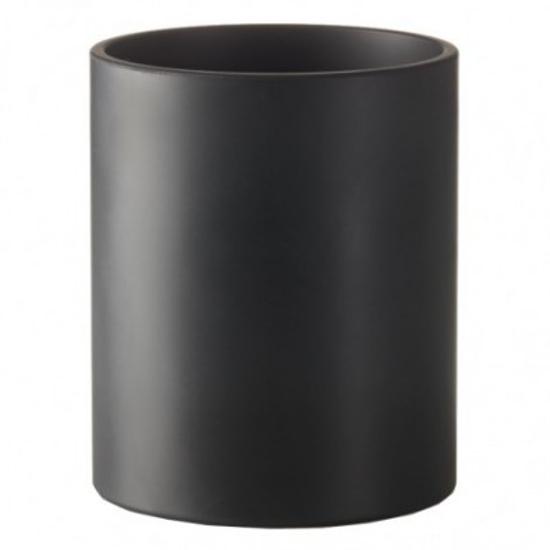 Billede af Cylindervase