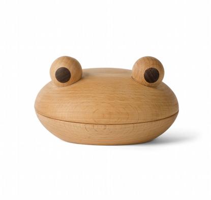 Billede af Frog Bowl