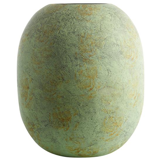 Billede af Horizon Vase
