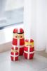 Billede af Expressions: Celebration Nesting Dolls