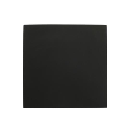 Billede af Kvadratisk dækkeserviet (Mussemåtte) 20x20cm