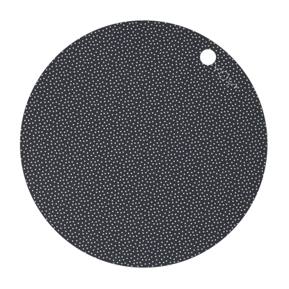 Billede af Placemat - Dot 2 stk