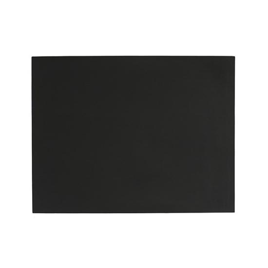 Billede af Rektangulær dækkeserviet 44x34cm