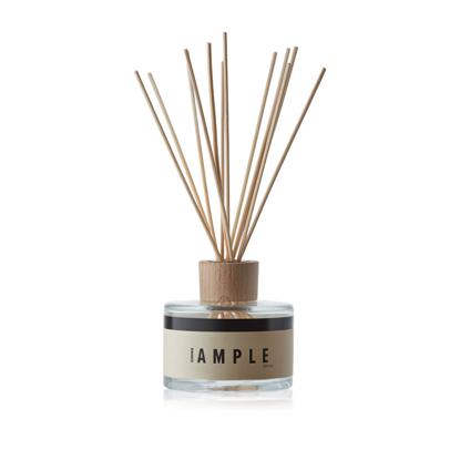Billede af AMPLE Fragrance Sticks, 250ml