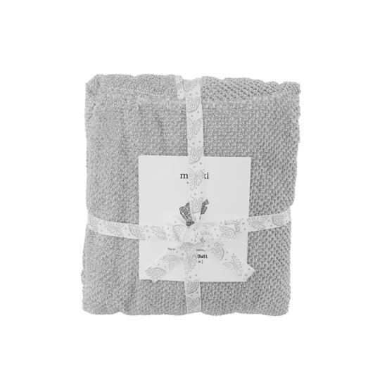 Billede af Poncho Håndklæde Mini