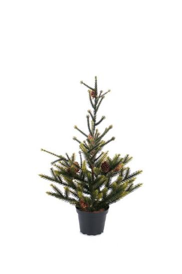 Billede af Grantræ, 45 cm