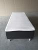 Billede af Box 2 90x210 cm m. top