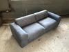 Billede af 3 personers sofa med motor