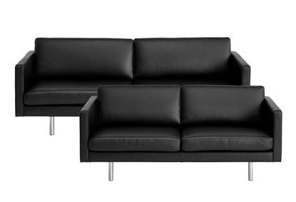 Billede af Modulo 3+2,5 pers. sofasæt