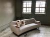 Billede af 3 personers sofa