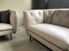 Billede af 3 + 2,5 personers sofaer