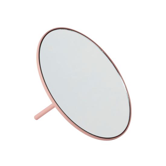 Billede af IO Makeup Spejl