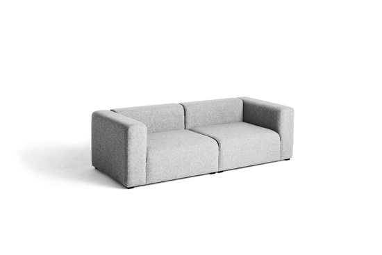 Billede af HAY Mags 2,5 personers sofa