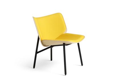 Billede af Dapper stol