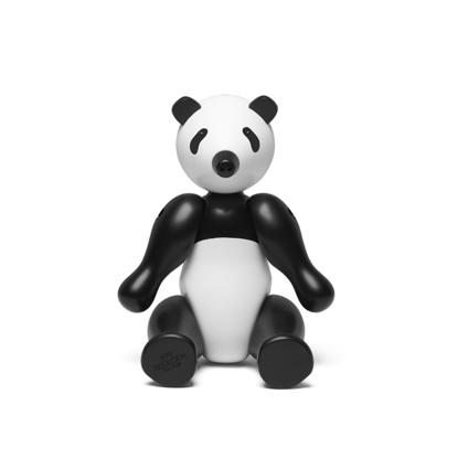 Billede af Kay Bojesen Lille Pandabjørn