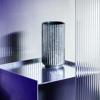 Billede af Lyngby Radiance Vase, 20,5 cm