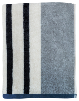 Billede af BOUDOIR Badehåndklæde, 70 x 133 cm
