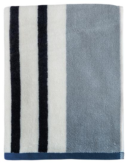 Billede af BOUDOIR Håndklæde, 50 x 95 cm