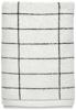 Billede af TILE STONE Badehåndklæde, 70 x 140 cm