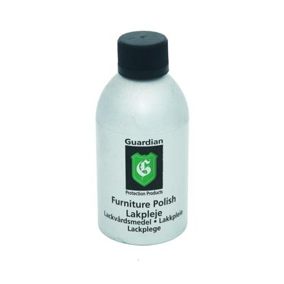 Billede af Lakpleje, 250 ml