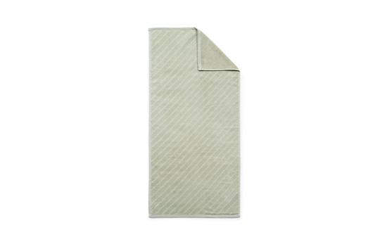Billede af Imprint Håndklæde, 50x100 cm
