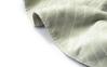 Billede af Imprint Håndklæde, 70x140 cm