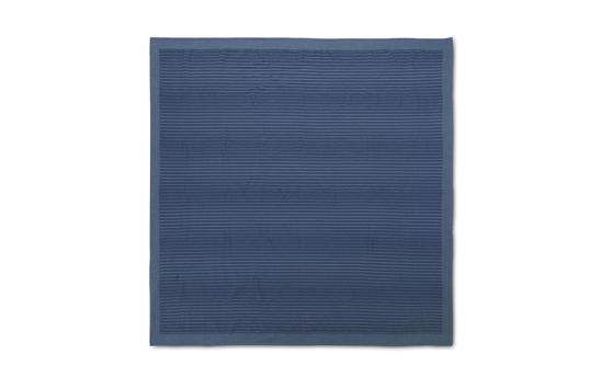 Billede af Slumber Sengetæppe, 250 x 250 cm