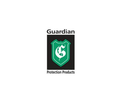 Billede af Guardian behandling til hjørnesofa