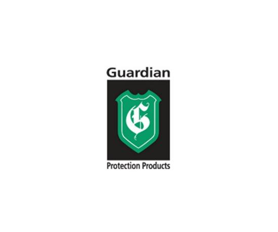 Billede af Guardian behandling til stol