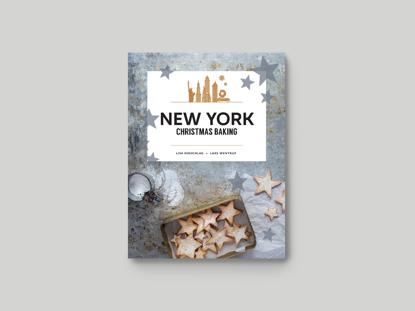 Billede af New York Christmas Baking