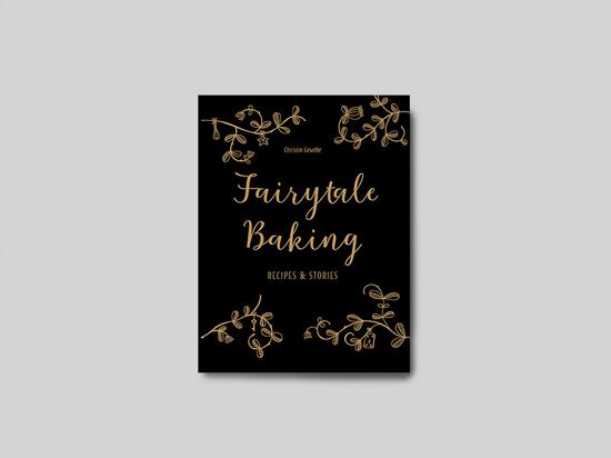 Billede af Fairytale Baking
