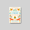 Billede af The Little Book of Lykke