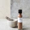 Billede af Salt - Parmesan, Tomat & Basilikum