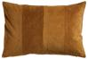 Billede af Rica Fløjlspude, 60x40 cm
