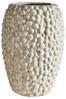 Billede af River Stone Vase