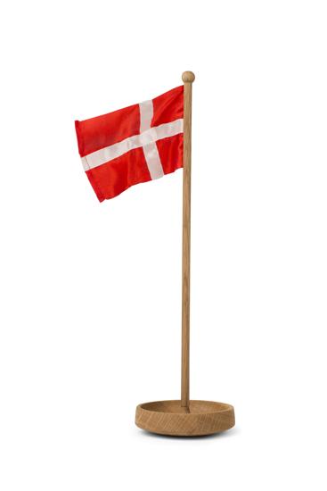 Billede af Tumbler flag