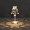 Billede af Kartell Battery Bordlampe