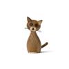 Billede af Lucky - The Cat