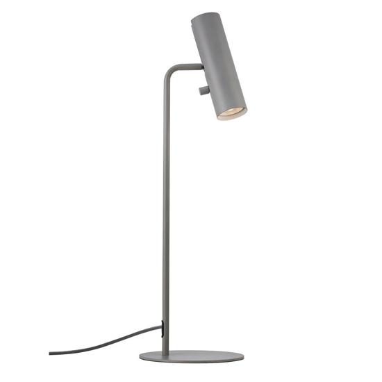 Billede af MIB 6 Bordlampe