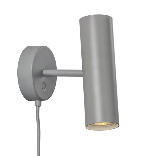 Billede af MIB 6 Væglampe