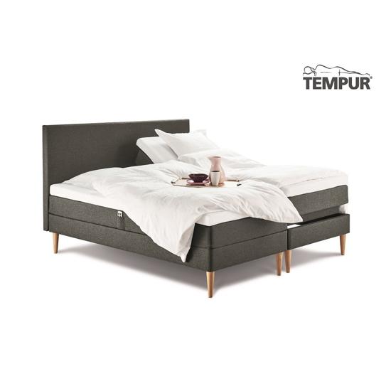 Billede af Tempur Fusion Adjustable, 180 x 200 cm